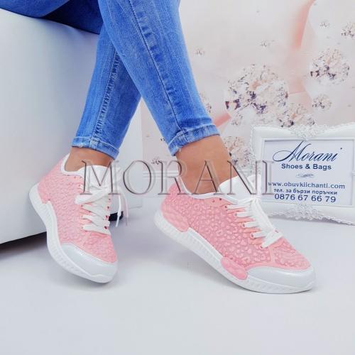 a5268cd2966 Онлайн магазин за дамски и мъжки обувки - Morani